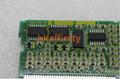 Fanuc PCB Board A20B-2902-0671 A20B29020671