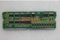 Fanuc PCB Board A20B-2902-0671 A20B29020671 3