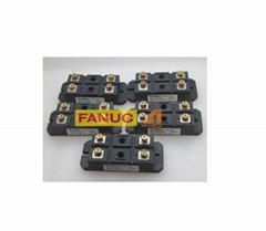 New Fuji 6MBP20RTA060-01 IGBT Module 20A 600V