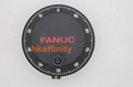 A860-0203-T001 Fanuc Manual Pulse Generator New with Free sh