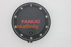 A860-0203-T001 Fanuc Manual Pulse Generator New with Free sh