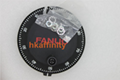 A860-0203-T001 Fanuc Manual Pulse Generator New with Free shipping