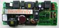 Fanuc A20B-2100-0761 A20B-2100-0761/06B  OPEN BOARD POWER SUPPLY MODULE