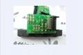 Fanuc MI Sensor Unit A860 2110 V001 A20B 2003 0311