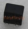 Used FANUC Transfer Module A45L-0001-0341