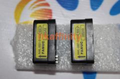 Fanuc维修配件 Module A44L-0001-0165#600A