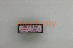 Fanuc Module A76L-0300-0186