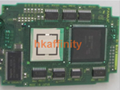 Fanuc Circuit board video card A20B-3300-0410