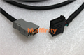 NEW Fanuc A06B-6078-K811 7M A06B-6078-K811-7M aiMZ JYA2 Encoder Feedback Cable