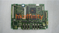 Fanuc PC Board A20B-8200-0393