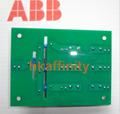 New ABB CVAR-01C Circuit Board