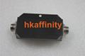 Fanuc Sensor A57L-0001-0037