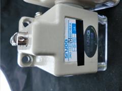 New Multi Pole Limit Switches JW2-11Z