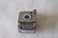 New Multi Pole Limit Switches JW2-11Z/3TH 3A DC ~220V AC~ 38