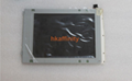 "New SHARP 7.4"" LCD LM64P101 LCD Display Module Free Shipping"