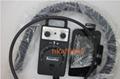 Tosoku HC111 5axis Manual Pulse Generator-Handwheel