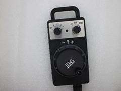 Tosoku HC115-03 4axis Manual Pulse