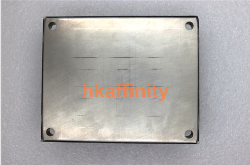 FUJI Fanuc 7MBI40N-120 IGBT Module 40A 1200V 5