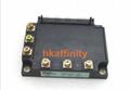 FUJI Fanuc 7MBI40N-120 IGBT Module 40A 1200V 3
