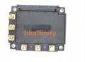 FUJI Fanuc 7MBI40N-120 IGBT Module 40A 1200V 4