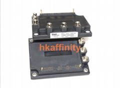 FUJI Fanuc A50L-0001-0267#N 7MBP75RA060 IGBT Module