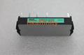FUJI IGBT 6MBP20JB060 Transistor Module