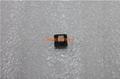 B2R-M1 Micro sw