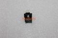 B2R-M1 Micro switch OMRON