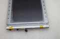New LM64P101 LM64P10 LM64P101R 7.4-INCH SHARP LCD PANEL 640*480 Replacement