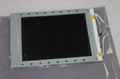 New LM64P101R 7.4-INCH SHARP LCD PANEL 640*480 Replacement