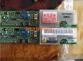 NEC TDK 121PW201 PCU-P238D LCD Inverter