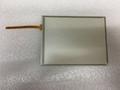 ABB DSQC679 3HAC028357-001 LCD Touch Screen Glass New