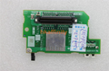 NEW Mitsubishi M70 card slot FCU7-HN791_HN793