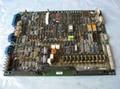 Mitsubishi Circuit Board SF-CA SFCA