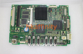 Used A20B-8200-0543  PCB Board For FANUC