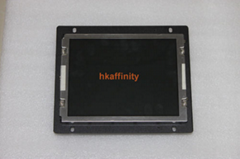 Fanuc LCD Display Screen Panel A61L-0001-0093