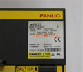Fanuc Power Supply Module A06B-6110-H037 Used Free shipping