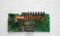 New Fanuc Circuit Board A20B-2101-0354