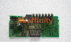 New Fanuc Circuit Board A20B-2101-0354