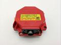 Fanuc  A860-2010-T341 Encoder  1
