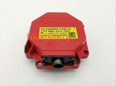 Fanuc  A860-2010-T341 En (Hot Product - 1*)