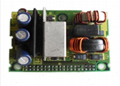 A20B-8100-0721 FANUC POWER SUPPLY MODULE A20B-8100-0721/08B