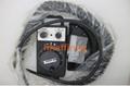 Tosoku HC121 5axis Manual Pulse Generator- Electronic Handwheel For Mitsubishi