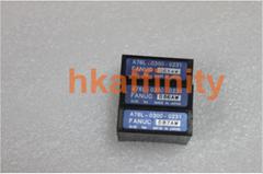 Fanuc Module A76L-0300-0231