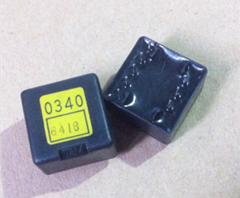 Fanuc Small Transformers Module 0340 A45L-0001-0340