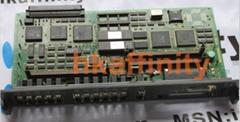Used Fanuc Main Circuit Board 21TB A16B-3200-0020