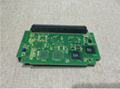 New Fanuc PCB Board A20B-3300-0392/02A Card