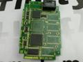 New Fanuc PCB Board A20B-3300-0392 A20B-3300-0392/02A Axis Card