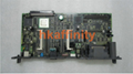 Fanuc Mother board A16B-3200-0421 Circuit Board