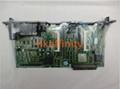 USED Fanuc Circuit Board A16B-3200-0491